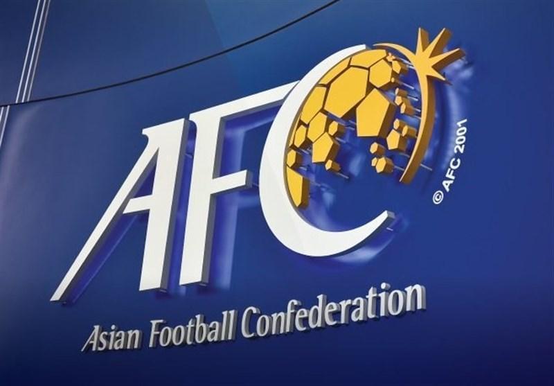برگزاری سمینار سالانه مدرسان و ناظران AFC