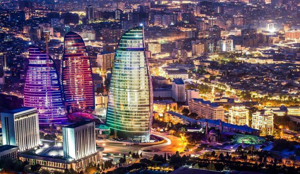 سفر به بهشت جدا افتاده از ایران؛ جمهوری آذربایجان