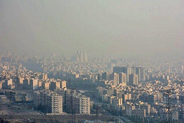 تعطیلی همه مدارس استان تهران تا سرانجام هفته ، مدارس تهران 3 روز دیگر تعطیل شدند ، آخرین تصمیم درباره دانشگاه ها