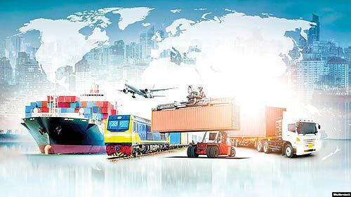 مشتریان کالاهای ایرانی کدام کشورها هستند؟
