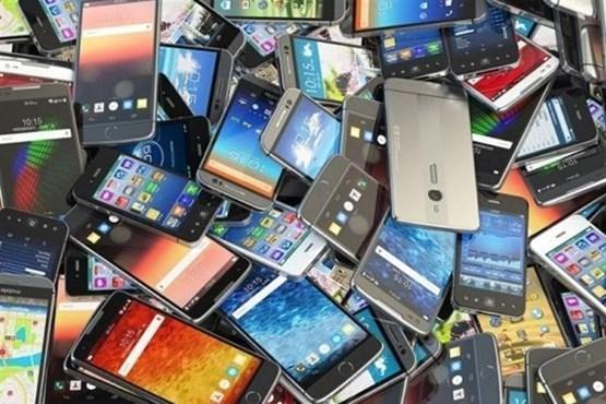 کارهایی که عمر تلفن همراه را کم می نماید