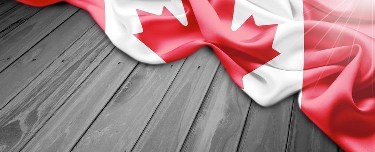 کار در کانادا را با پارسی کانادا تجربه کنید