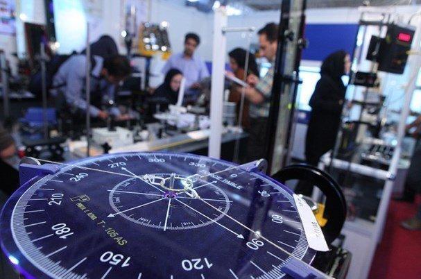 چشم انداز صادرات دانش بنیان ها در سال جدید