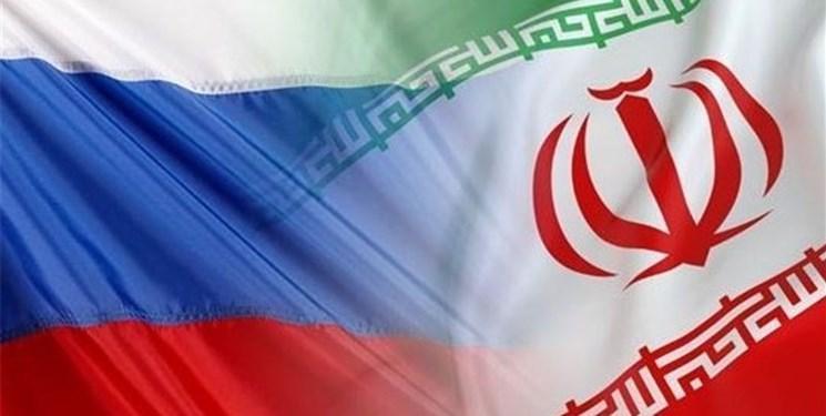 یاری نقدی کارگزاران ایرانی در روسیه به مردم ایران به منظور مبارزه با کرونا