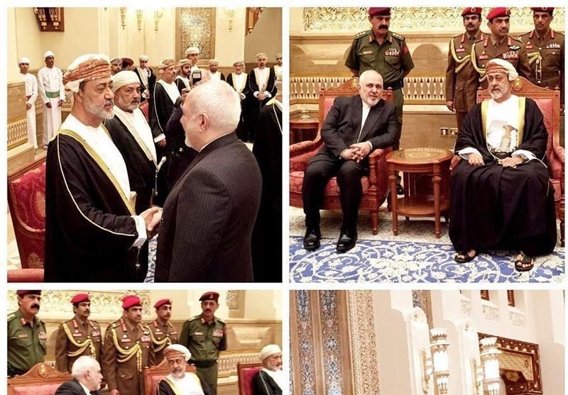 مصاحبه، کارشناس مسائل غرب آسیا: سیاست خارجی عمان بعد از سلطان قابوس تغییری نکرده است