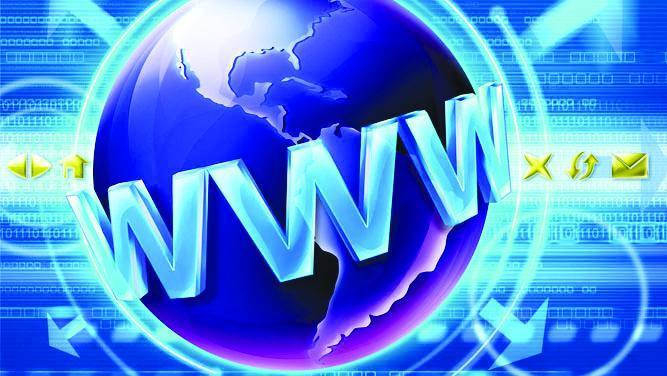 افزایش سرعت اینترنت ثابت احتیاج به سرمایه گذاری 1000 میلیارد تومانی دارد
