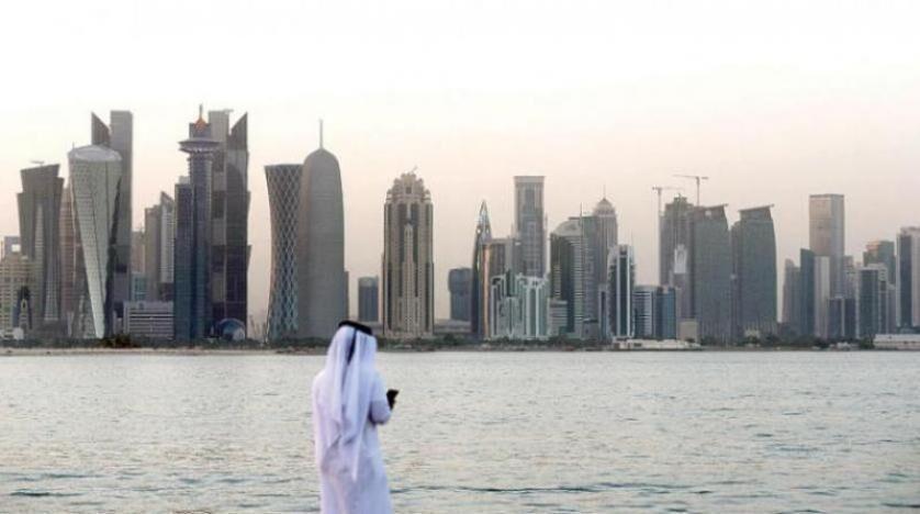 خبرنگاران قطر محدودیت های کرونایی را کاهش می دهد