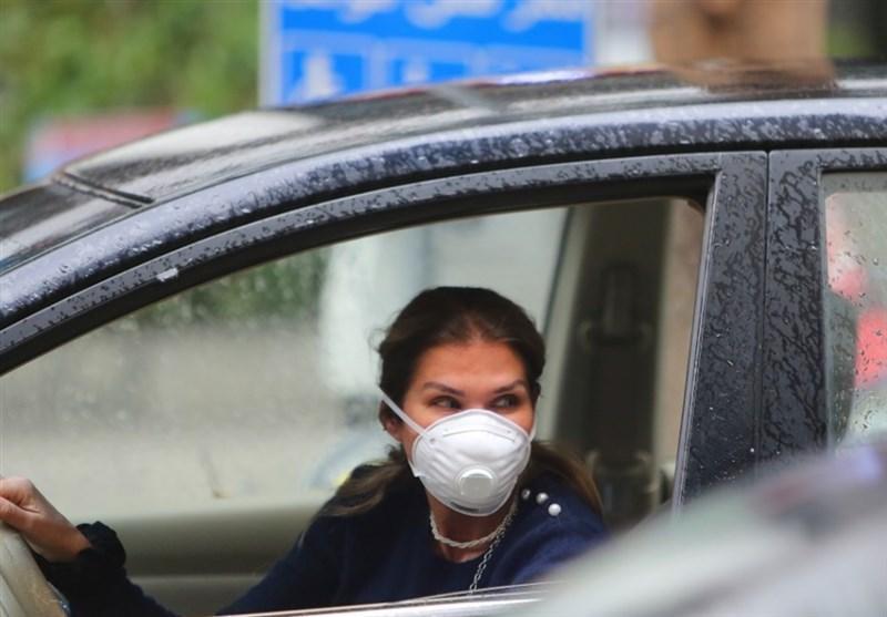 تمجید بهداشت جهانی از مقابله لبنان با کرونا، تاکید بر لزوم تداوم فاصله گذاری اجتماعی