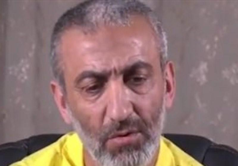 اسکای نیوز: پنتاگون بازداشت جانشین احتمالی البغدادی را تکذیب کرد