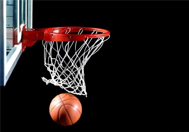 تمجید سایت فدراسیون جهانی بسکتبال از ایران