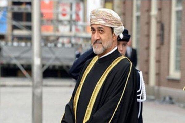هیثم بن طارق دستور عفو شماری از معارضان عمانی را صادر کرد
