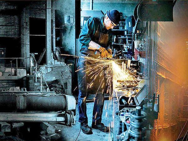 کدام کشورها در صدرفهرست سرمایه گذاری بخش صنعت ایران قرار گرفته اند؟