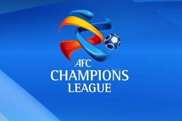 لیگ قهرمانان آسیا بدون تماشاگر شد، حضور نمایندگان AFC در قطر