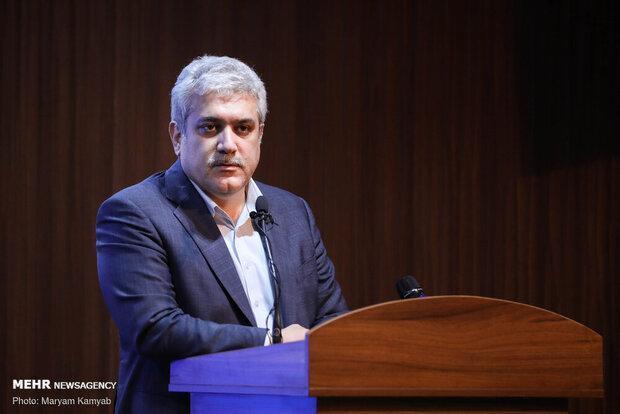 ارزش گذاری دارایی های نامشهود شرکت ها؛ چالش جدید اقتصاد ایران
