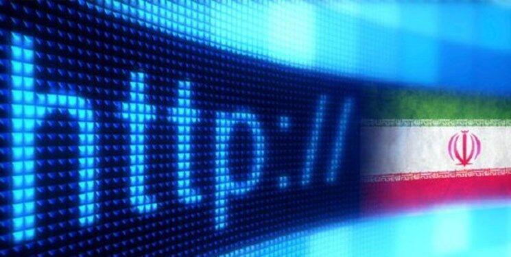 شبکه ملی اطلاعات، برای قطع اینترنت طراحی نشده است