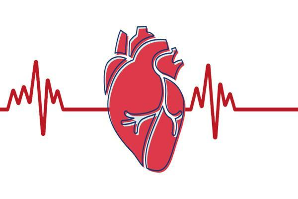 روش های پایین آوردن فشار خون در خانه