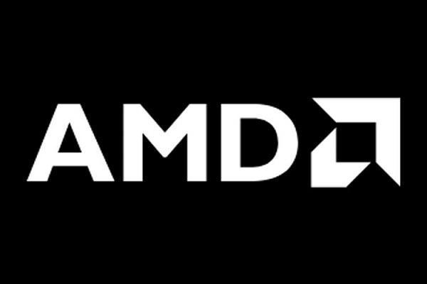 رشد 89 درصدی پردازنده های AMD در چهار سال اخیر
