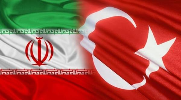پیشنهاد حذف گذرنامه برای سفر بین ایران و ترکیه، برقراری تورهای آشناسازی پس از واکسیناسیون کرونا
