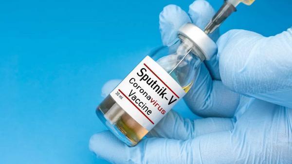 روسیه و چین برای فراوری واکسن اسپوتنیک وی توافق کردند