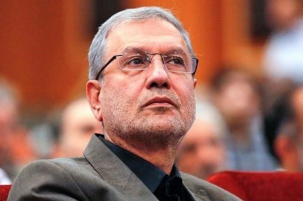انتشار متن سند همکاری ایران و چین مشروط به موافقت طرفین است