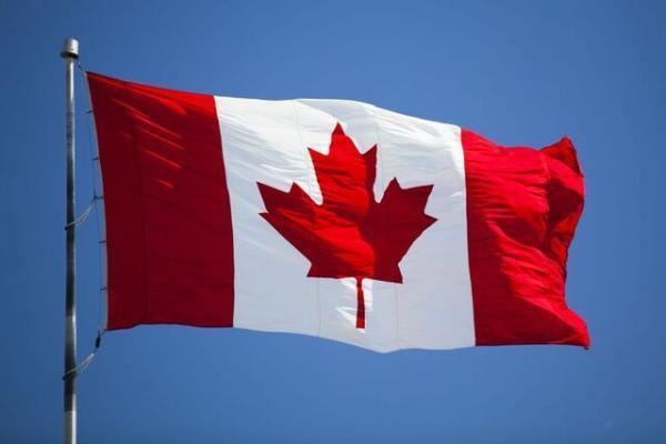 کانادا، چین و روسیه را مهم ترین دغدغه امنیت ملی دانست