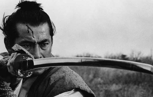 11 فیلم سامورایی که حتما باید ببینید
