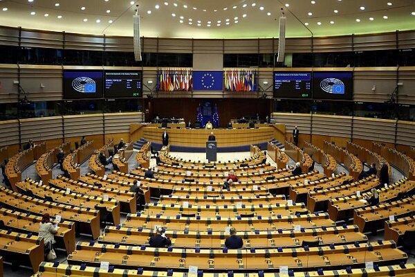 موافقت اتحادیه اروپا با اعمال تحریم های نو علیه بلاروس