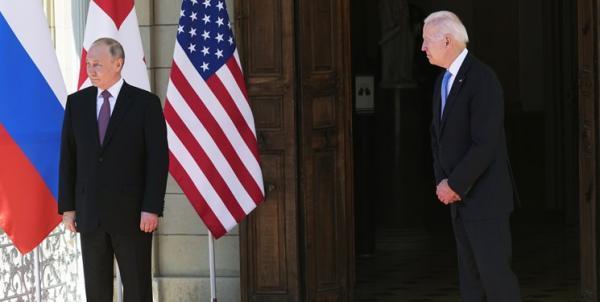 مذاکرات استراتژیک روسیه و آمریکا، شاید ماه آینده آغاز شود