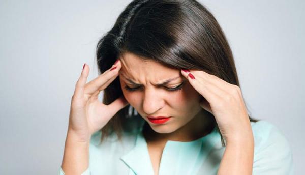 میگرن و روزه داری ؛ آیا مبتلایان به سردرد نباید روزه بگیرند؟