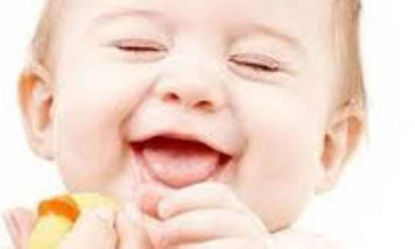 نبایدهای غذایی کودک تا یک سالگی